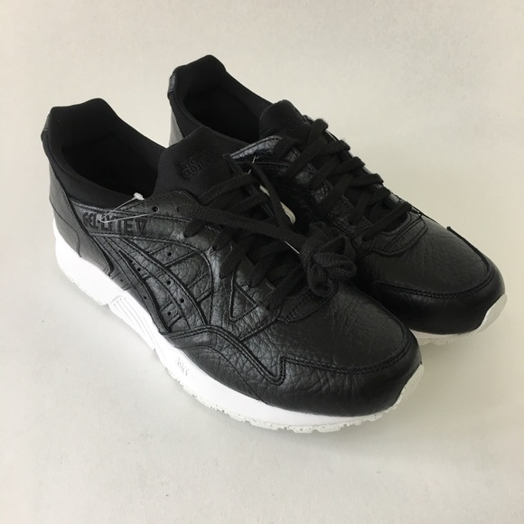 2018 Cheap New Shoes ASICS GEL LYTE V 5 ALUMINIUM BLUE GREY